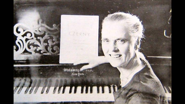 Vivien Harvey Slater