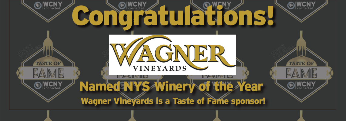 Winery_Congrats_Slider