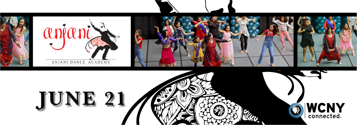 anjani-dance-academy-at-wcny