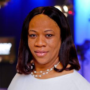Deedy Williams | Director, Media Sales