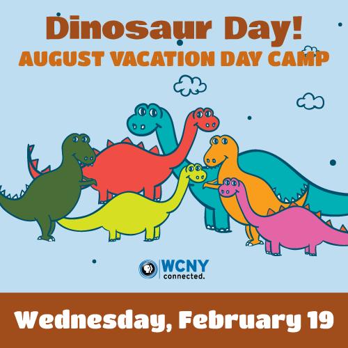 dinosaur day_event square