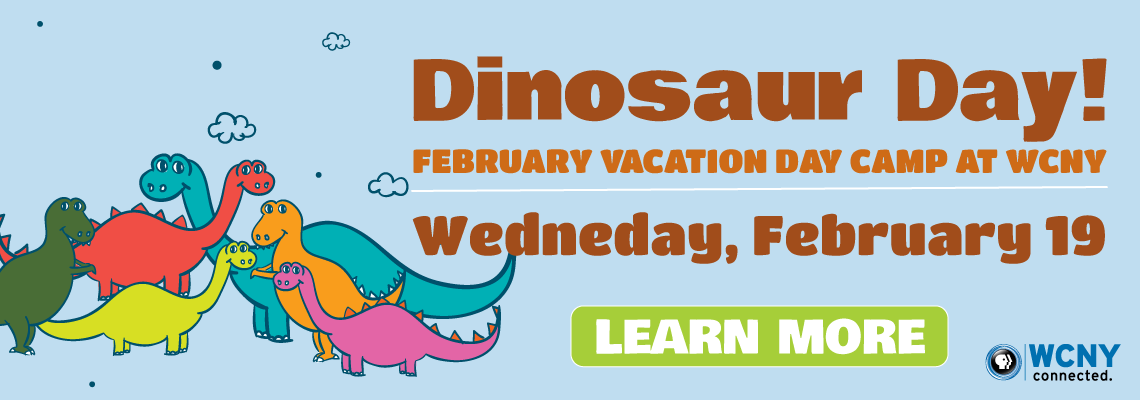 dinosaur day_slider