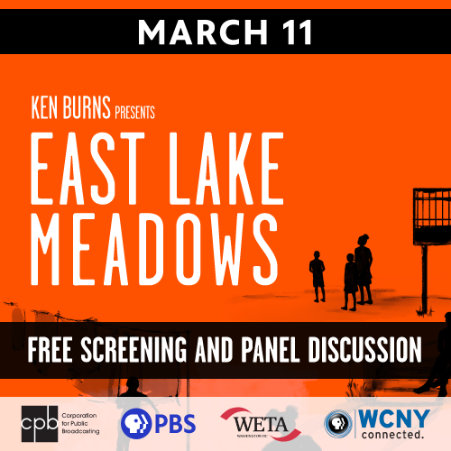 east_lake_meadows_event_square