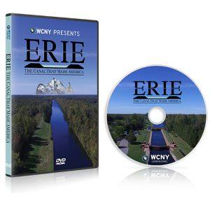 erie DVD mockup for web
