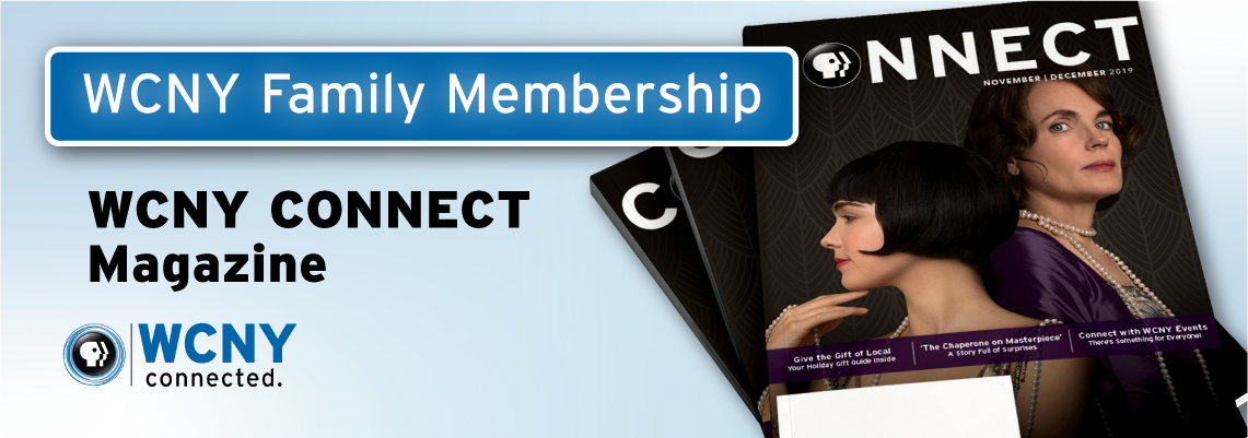 family membership_slider connect
