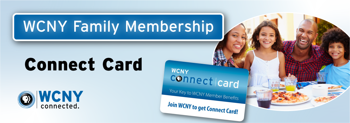family membership_slider connect card
