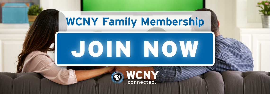 family_membership_slider_join