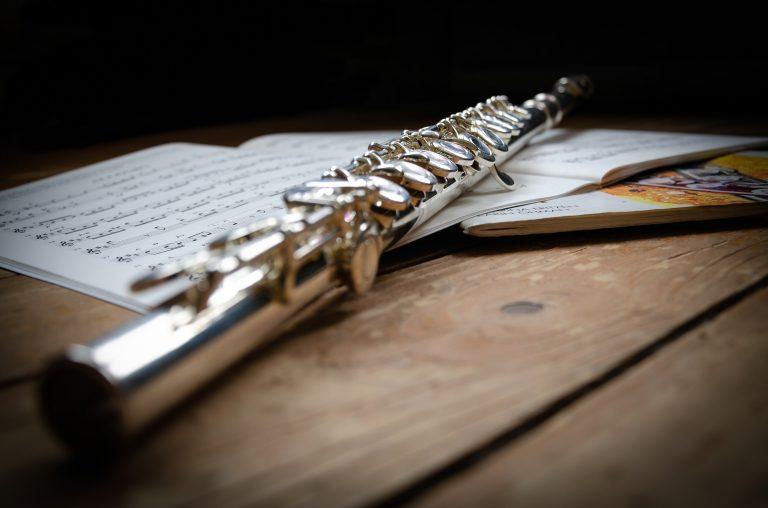 flute-4006386_1920