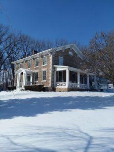 134 Inn at Varick WineryNate Harris Seneca County