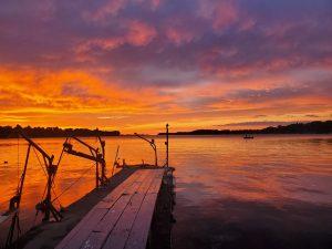 6Summer Sunset Meghan Fremouw  Wayne County