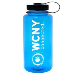 membershop-water-bottle