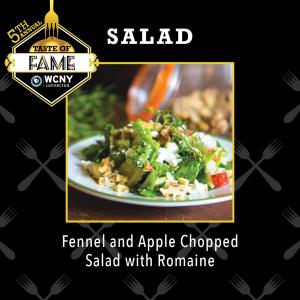menu reveal_salad post