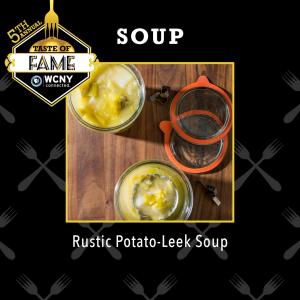 menu reveal_soup post