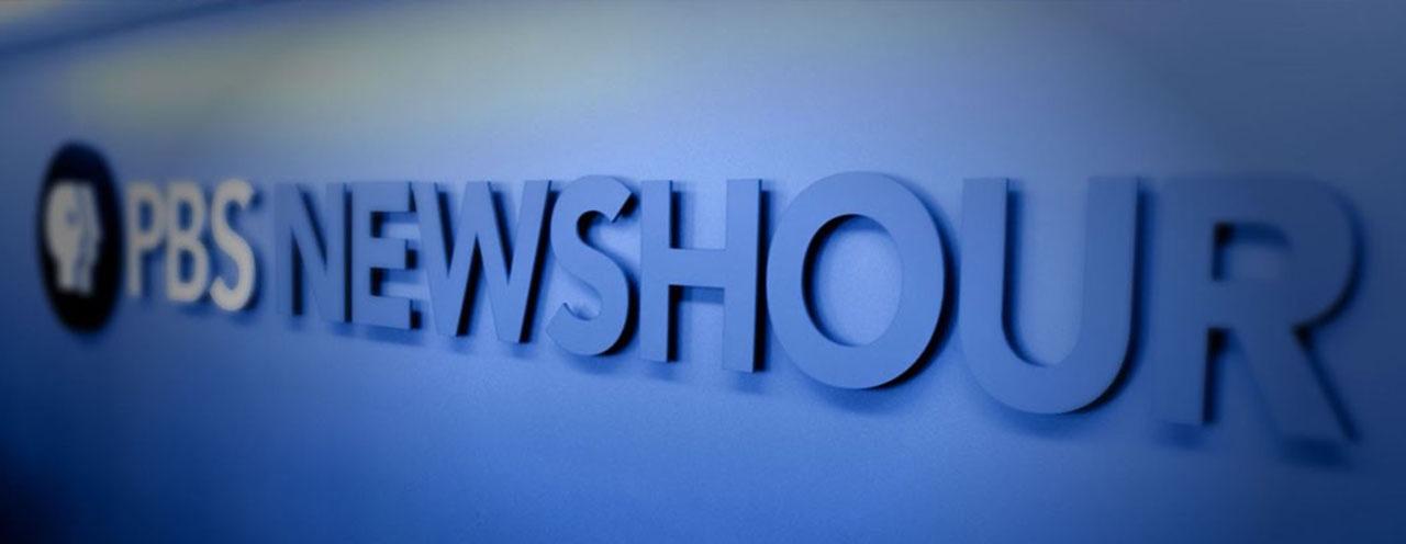 pbs newshour banner new