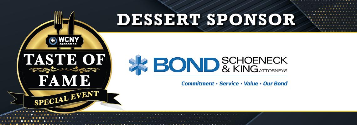 sponsor sliders_bond