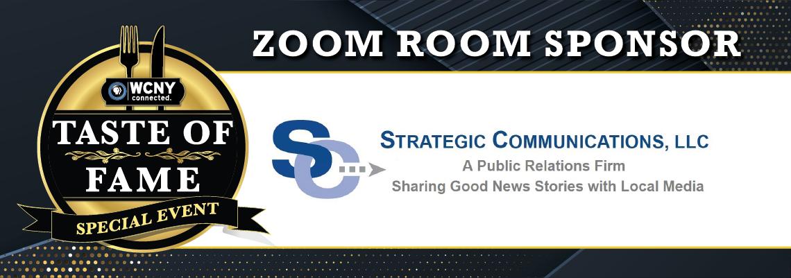 sponsor sliders_strat comm
