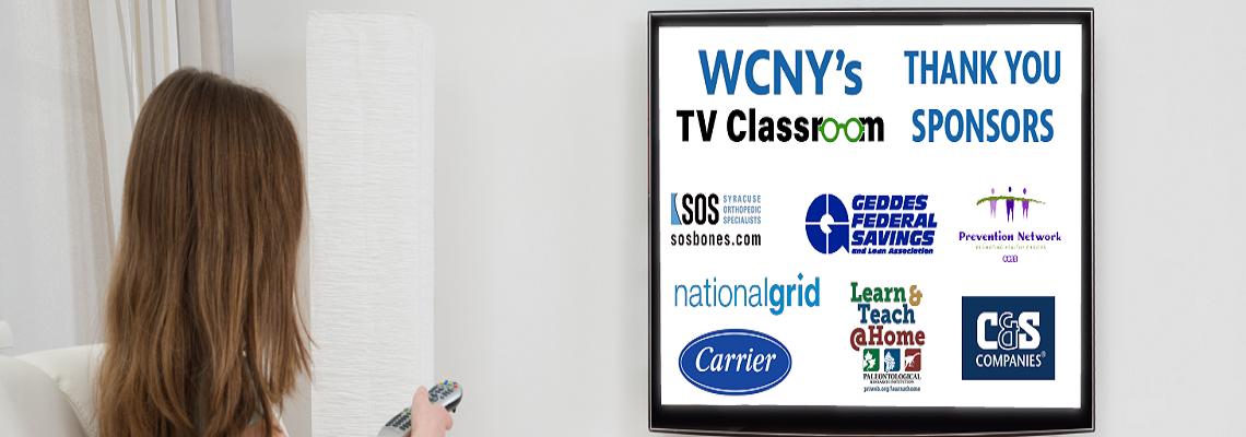 sponsor-thx_tv-classroom-banner