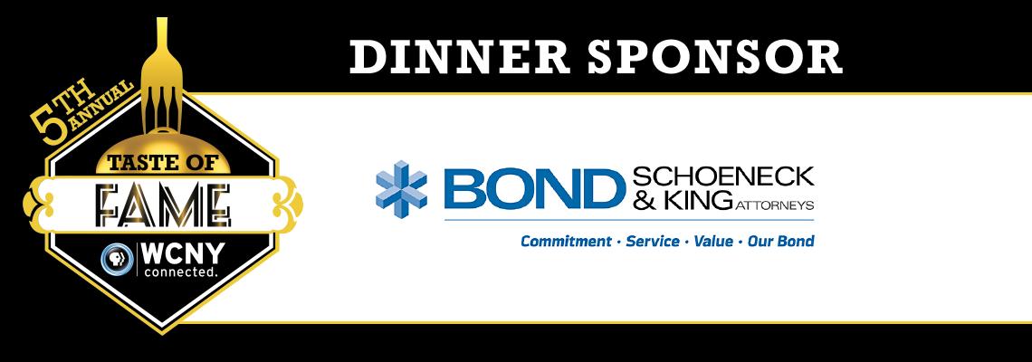 tof 2019 sponsor sliders_bond