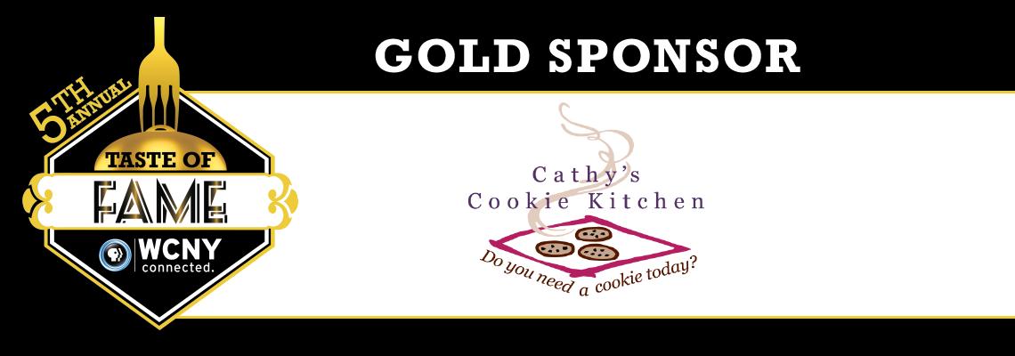 tof 2019 sponsor sliders_cathy's