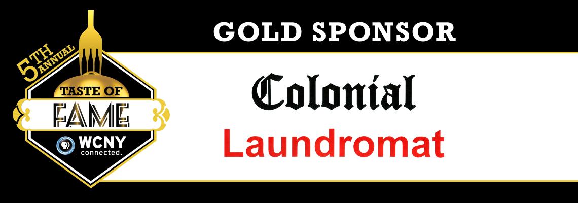 tof 2019 sponsor sliders_colonial