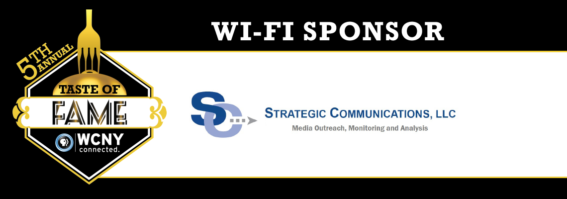 tof 2019 sponsor sliders_strategic