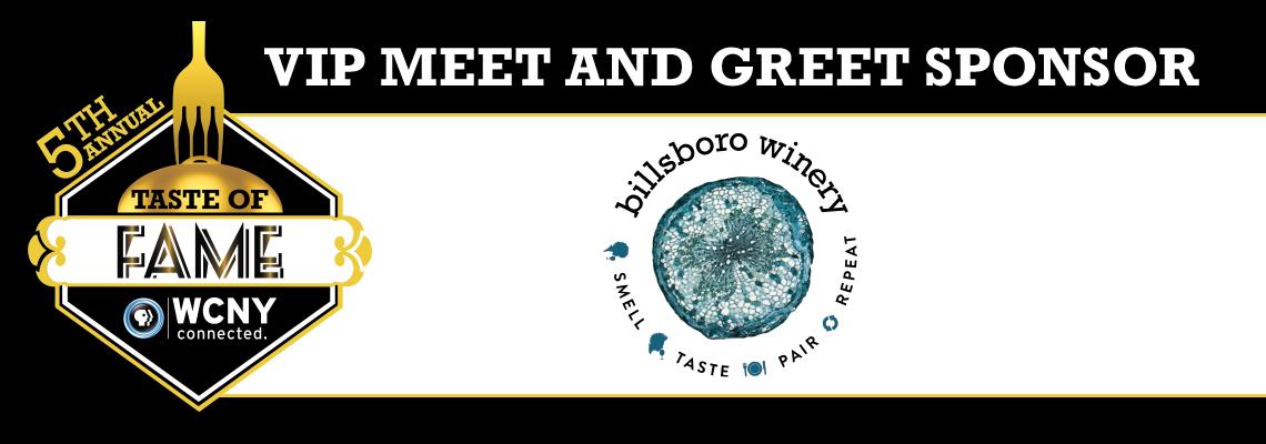 tof_2019_sponsor_sliders_billsboro