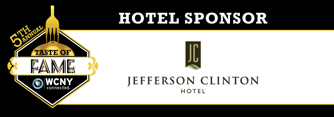 tof_2019_sponsor_sliders_jc_hotel