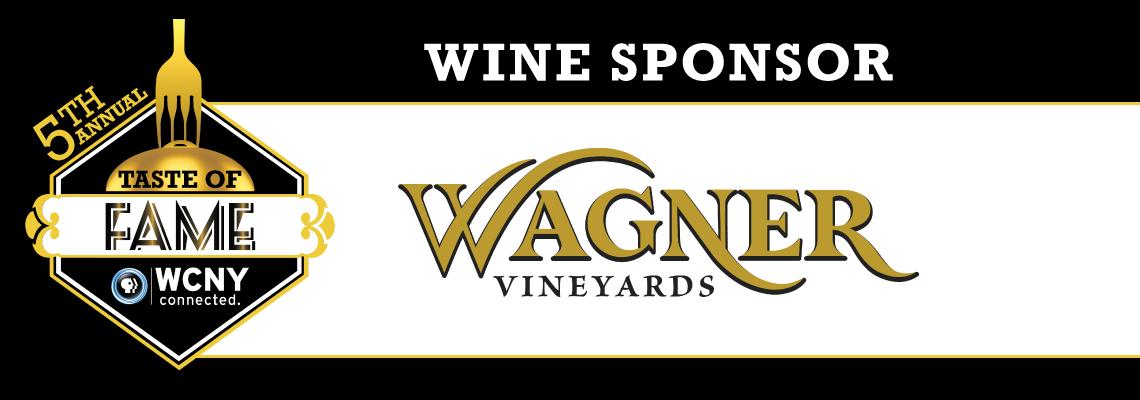 tof_2019_sponsor_sliders_wagner