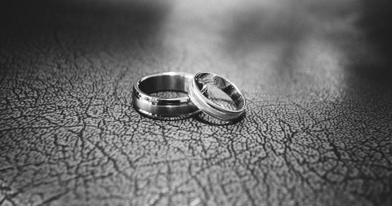 marriage, wedding, civil union, couple, divorce,